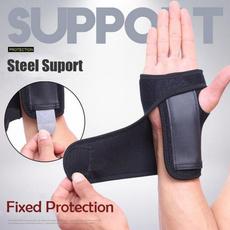 Fashion, Wristbands, handsupport, arthritisbelt