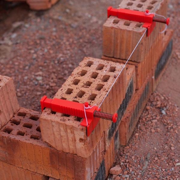 measuringdevice, constructiontool, Tool, labeltag
