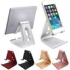 lazyholder, carholder, Tablets, Mobile