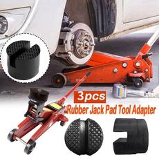 autolift, rubberjackpad, rubberpad, Cars