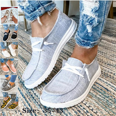 casual shoes, laceupshoe, Sneakers, Plus Size