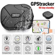 Monitors, cargpstracking, trackergp, Cars