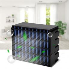 air conditioner, fanaccessorie, Fashion, usb