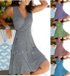 Summer, Plus Size, highwaistdres, plus size dress