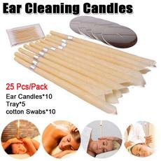 earcaretool, earwaxcleaner, Candle, Tool
