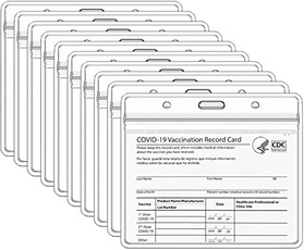vaccinecardsholder, healthcardholder, cdccardprotectivecase, vaccinationcardholder