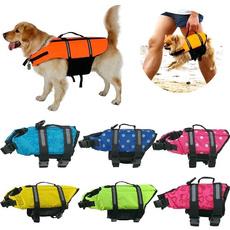 lifevestsfordog, Vest, dogbeach, paddleboatsforlake