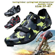 Summer, Outdoor, Bicycle, Sports & Outdoors