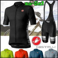 Fashion, Cycling, Bicycle Accessories, Shorts