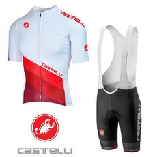 bikeaccessorie, Fashion, Bicycle, ciclismoropa