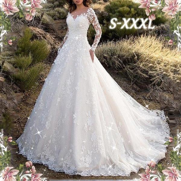 whitedressesforwomen, Fashion, Lace, Long Sleeve