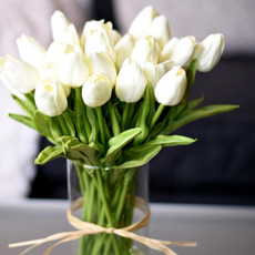 plasticflower, decoration, Decor, Flowers