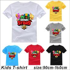 Summer, Fashion, kids clothes, Shirt