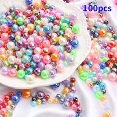 Beautiful, Bracelet, Jewelry, Jewelry Making