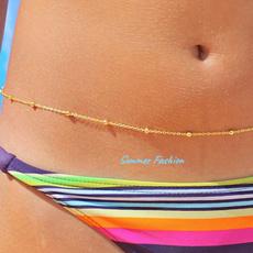 Summer, Fashion, Holiday, Jewelry