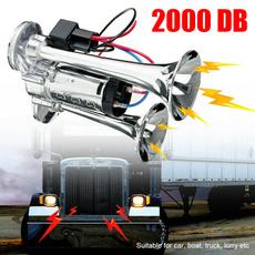 carloudspeaker, Carros, Metal, Truck