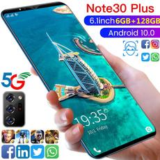 smartphone5g, Smartphones, huaweismartphone, Samsung