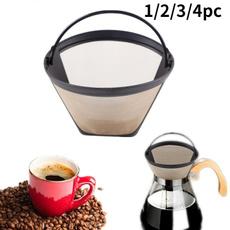 Coffee, Fashion, Dolce, coffeefilter