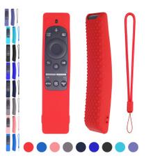 case, , remotecontroller, Remote Controls