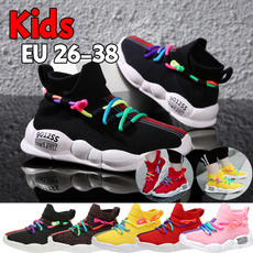 casual shoes, Sneakers, Plus Size, childrenshoe