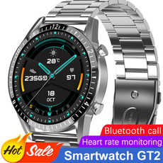 Touch Screen, tracking, Fitness, Waterproof