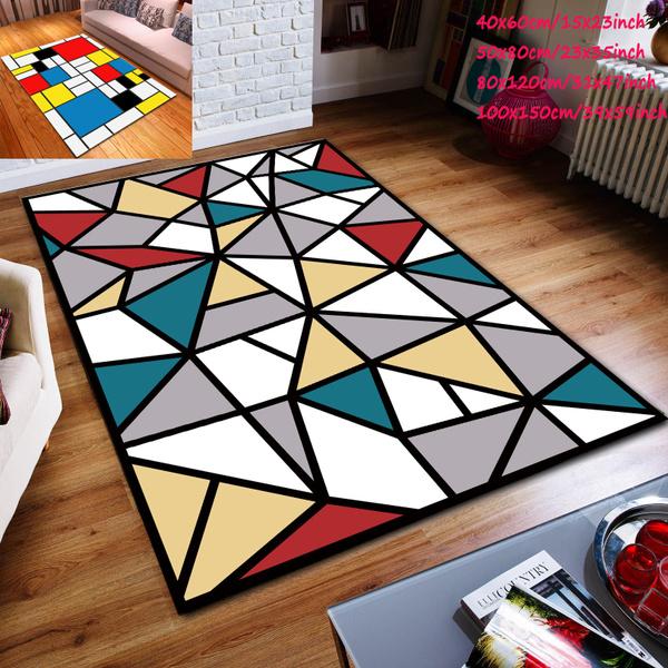 Rugs & Carpets, Yoga, alfombra, Rugs