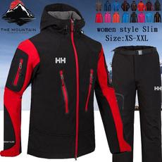 windproofjacket, Waterproof, waterproofjacket, Jacket