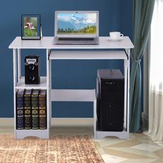 foldablelapdesk, Home & Kitchen, forpcdesktoplaptop, Aluminum