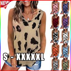 Women Vest, Vest, Fashion, Cotton Shirt