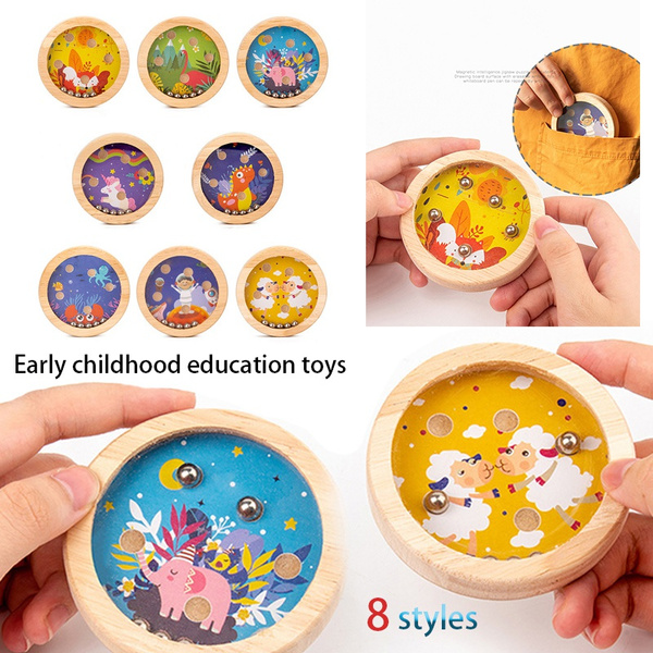 Toy, earlylearningtoy, Gifts, Beaded