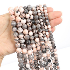 beadsforjewelrymaking, pink, Jewelry, diybead