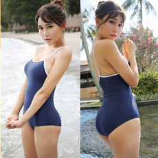 womens swimsuits one piece, sexy bathing suit, Fashion, Suits