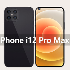 iphone11, iphone12, samsunggalaxys21ultra, Mobile Phones
