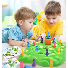 intelligenceboardgame, preschooltoy, Toy, Plastic