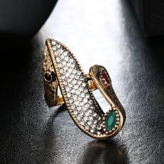 DIAMOND, gold, Unique Jewelry, Fashion Accessories
