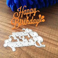 happybirthday, stencil, happybirthdaycuttingdie, cuttingdie