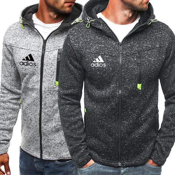 Casual Jackets, Casual Hoodie, pullover hoodie, Hoodies
