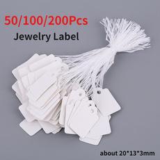 signsticker, Jewelry, labelsticker, shopproduct