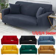 sofacover4seater, sofacover3seater, sofacoverstretch, Cover