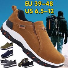 outdoorsneakersmen, mensportshoe, Men's Fashion, Hiking