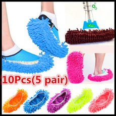 mopslipperscover, mopslippersforwomen, cleaningslippersshoe, slippermopper