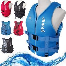 kayak, Vest, Fashion, swimminglifejacket