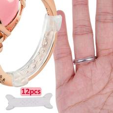 ringsizeadjusterset, ringaccessorie, ringtool, Jewelry
