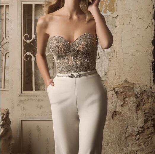 Fashion, Lace, pants, Dress