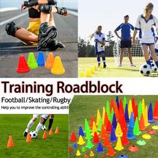 trainingmarker, Toy, trainingpile, Football
