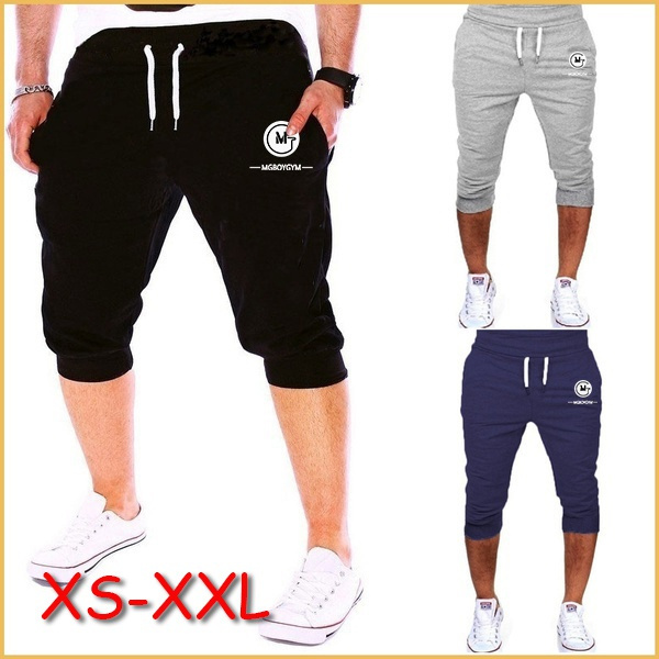 Shorts, Casual pants, Fitness, Gym
