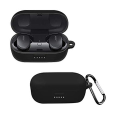 case, Storage, Earphone, headphoneaccessorie