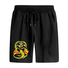 Summer, Cobra, Shorts, pants
