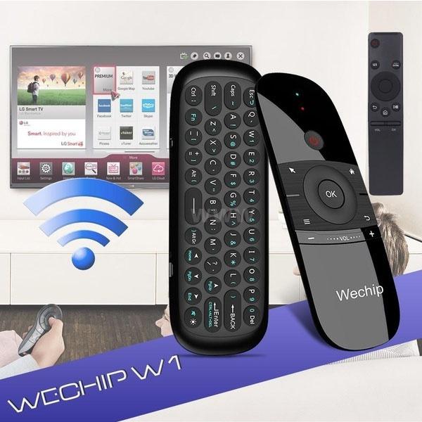 Box, Remote Controls, usb, TV