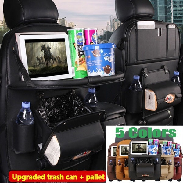 carstoragebag, carseatbackstoragebag, Seats, carbackseatorganizer